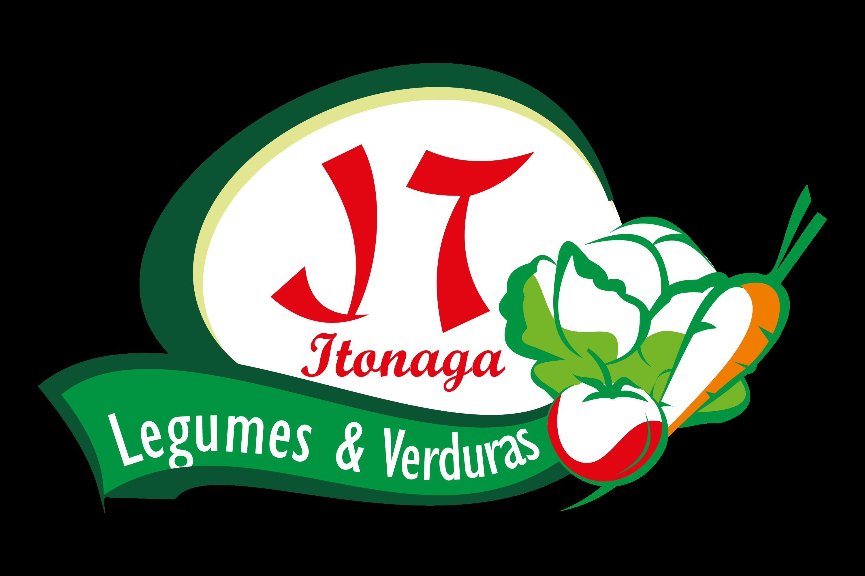 J. T. Itonaga